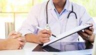 البنسلين v: الاستطبابات، الآثار الجانبية والجرعة الآمنة