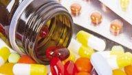 برافاستاتين: الاستطبابات، الآثار الجانبية والجرعة الآمنة