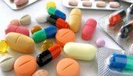 لانسوبرازول: الاستطبابات، الآثار الجانبية والجرعة الآمنة