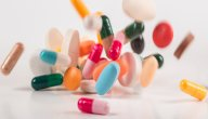 بروبوكسيفين: الاستطبابات، الآثار الجانبية والجرعة الآمنة