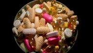 فلوكستين: الاستطبابات، الآثار الجانبية والجرعة الآمنة