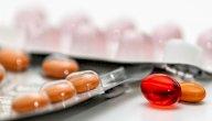 هل يؤثر الهيدروكودون والآيبوبروفين على الحامل والمرضع