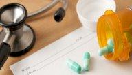 هل يؤثر الهيدروكلوروثيازيد والليسينوبريل على الحامل والمرضع