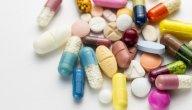 أزيثروميسين: الاستطبابات، الآثار الجانبية والجرعة الآمنة