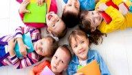 أفكار لمبادرات تطوعية لطلاب المدارس