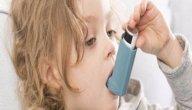 الأجهزة للأدوية المستنشقة: أجهزة الاستنشاق للانسداد الرئوي المزمن