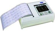 معلومات عن جهاز إشارات القلب