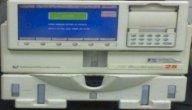 معلومات عن أجهزة تحليل غازات الدم