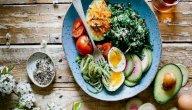 هل من توصيات لنمط غذائي وحياتي بعد ختان الإناث؟