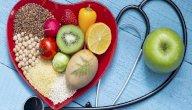 هل من توصيات لنمط غذائي وحياتي بعد جراحة فتح مجرى جانبي للشريان التاجي