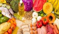 هل من توصيات لنمط غذائي وحياتي بعد إصلاح صمام القلب؟