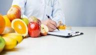 هل من توصيات لنمط غذائي وحياتي بعد جراحة الصرع؟