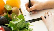 هل من توصيات لنمط غذائي وحياتي بعد جراحة إصلاح الكفة المدورة؟