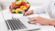 هل من توصيات لنمط غذائي وحياتي بعد جراحة استبدال الكتف؟