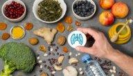 هل من توصيات لنمط غذائي وحياتي بعد زراعة الرئة؟