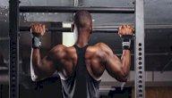 طرق تقوية عضلات الظهر بالتمارين المناسبة