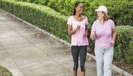 هل من الصحي ممارسة الرياضة أثناء الدورة الشهرية؟