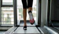 فوائد أجهزة المشي الإلكترونية للجسم وصحته، وهل من أضرار؟