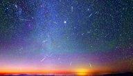 معنى آية: إنا زينا السماء الدنيا بزينة الكواكب، بالشرح التفصيلي