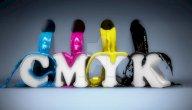 كيفية تحويل ألوان CMYK إلى ألوان البانتون