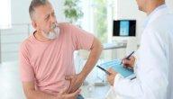العيوب الخلقية التي تصيب الجهاز البولي