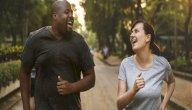 الفرق في الكتلة العضلية بين الذكور والإناث