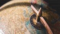 أغرب 10 عادات حول العالم