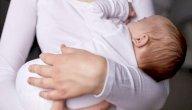 ما هي أحكام الرضاع في الإسلام