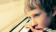 حمية غذائية لمريض التوحد: هل هناك ما يُنصح به؟