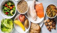 هل هناك أطعمة قد تقلل من هرمون الإستروجين عن الرجال؟