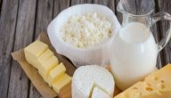 نظام غذائي لمرضى حساسية اللاكتوز: تفاصيل كانت تفوتك