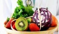 الحمية الغذائية قليلة الألياف: افعل الآتي واحذر ما بعده!