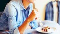 الشعور بالدوخة: ستفاجئك مجموعة أطعمة قد تزيد أو تقلل هذا الشعور!