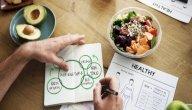 مئات الحميات الغذائية: كيف أختار الحمية التي تناسبني؟