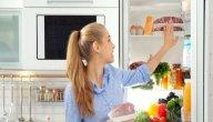 التخزين في الثلاجة: ما هي المدد المسموحة؟ ومتى تفقد الأطعمة صلاحيتها؟