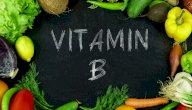 فيتامين B: هل يتشابه دوره وأهميته عند الإنسان والحيوان والنبات؟