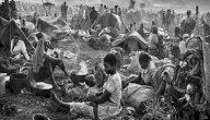 حرب كوسوفو: تاريخها، أطرافها، أسبابها، نتائجها