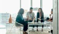 كيف تكسب احترام زملاء العمل بالطرق المستقيمة والصريحة