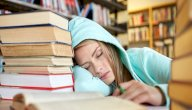 المذاكرة ليلة الامتحان: أهم الخطوات لإدراك ما فات وضمان درجات عالية