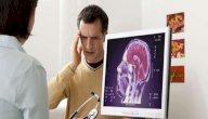 الجهاز العصبي الذاتي: التعريف، المكونات، الوظائف، الأمراض الشائعة