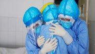 كيف أثر فيروس كورونا على أنماط الحياة الاجتماعية