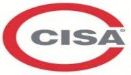 شهادة CISA: محتواها، أهميتها للوظيفة، متى يجب أخذها؟ وهل هي مكلفة؟