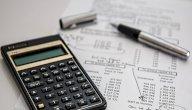 شهادة CFSA: محتواها، أهميتها للوظيفة، متى يجب أخذها؟ وهل هي مكلفة؟