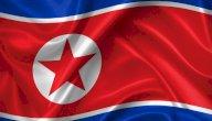 علم كوريا الشمالية: ألوانه ومعانيها، وسبب اختيار هذا الشكل له