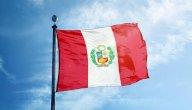 علم البيرو: ألوانه ومعانيها، وسبب اختيار هذا الشكل له
