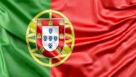 علم البرتغال: ألوانه ومعانيها، وسبب اختيار هذا الشكل له