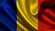 علم رومانيا: ألوانه ومعانيها، وسبب اختيار هذا الشكل له