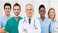 البورد الأمريكي للجراحة: شروطه، مدته، والمهارات المكتسبة