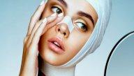 البورد الأمريكي لجراحة التجميل: شروطه، مدته، والمهارات المكتسبة