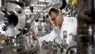 دورة ممارسة التصنيع الجيد والتفتيش على المنشآت الصناعية
